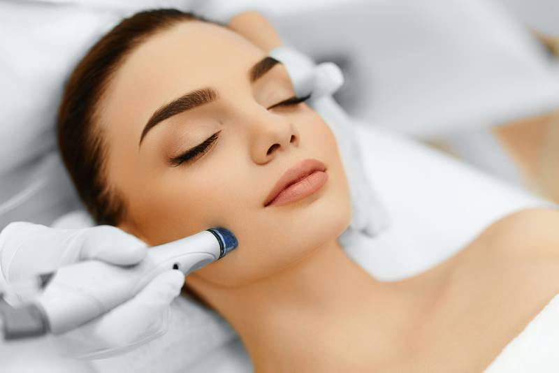 How Much Does HydraFacial Cost