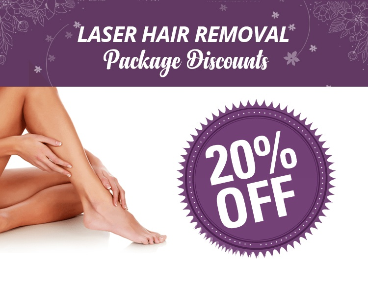 Laser-Hair-Removal-June-Specials