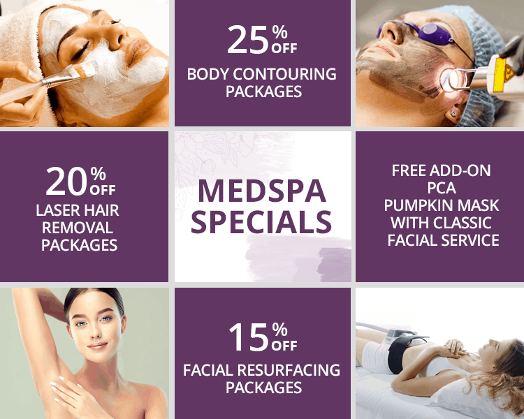 Medspa-September-Offers