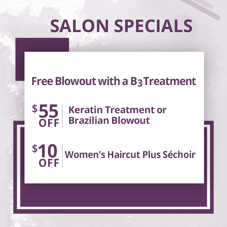 Salon-September-Offers